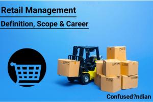 Retail Management