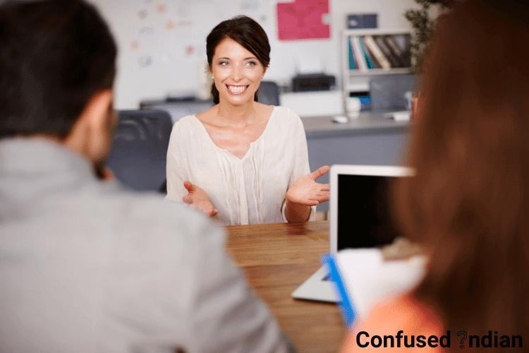 Career Counselling aspects