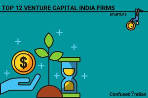 Venture Capital India