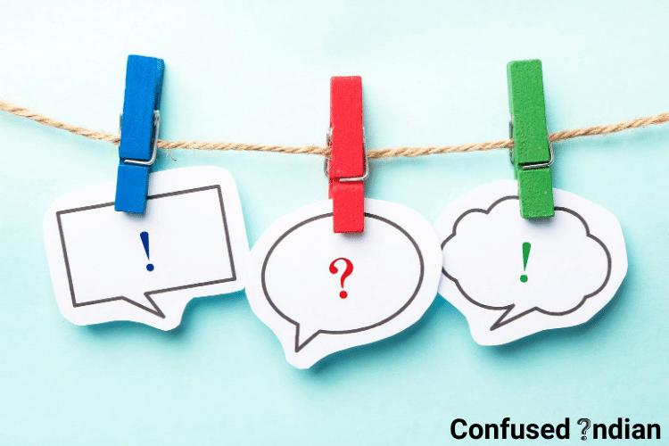 improve debating skills