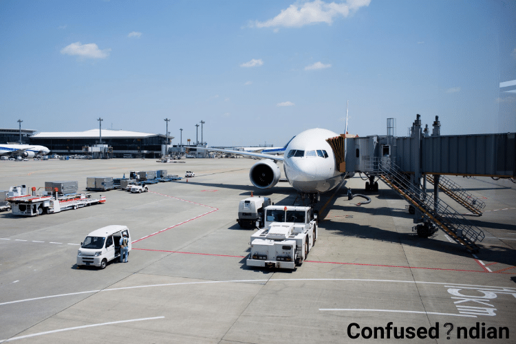 Aviation Management career