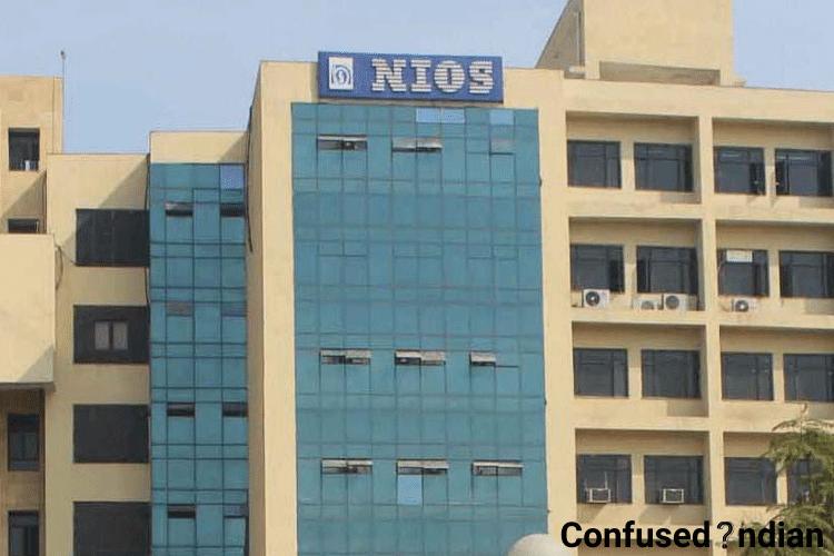 NIOS 12th Results