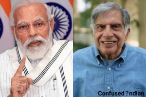 Left-Handers Day | Here Are 5 Popular Indian Left-Handers