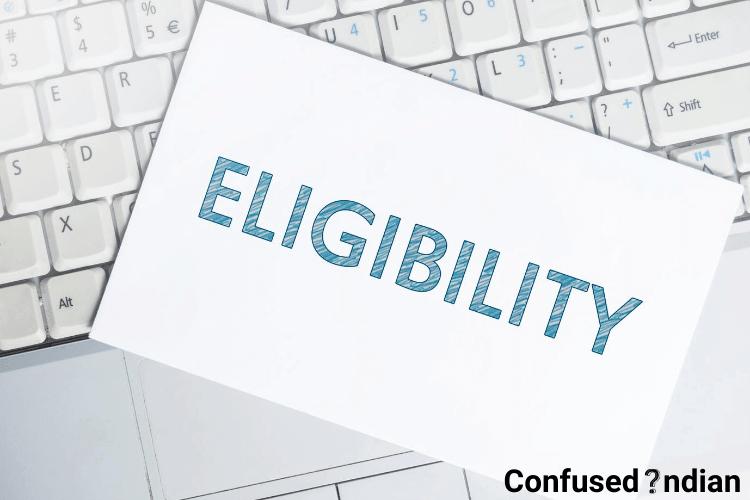 aviation management eligibility