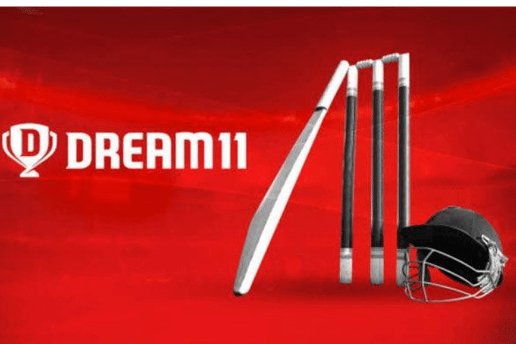 dream11 India