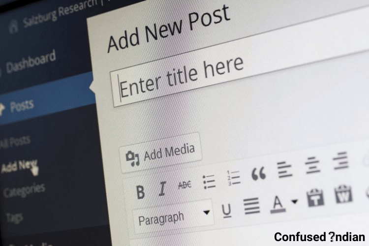 free guest blogging sites