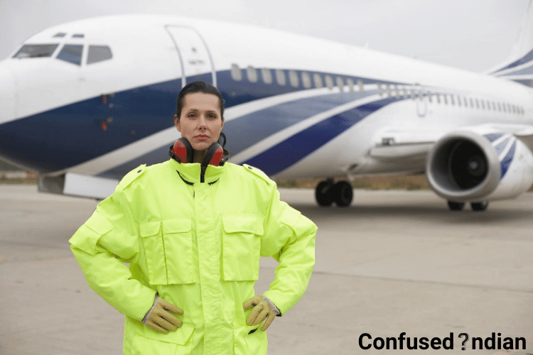 mba in aviation management
