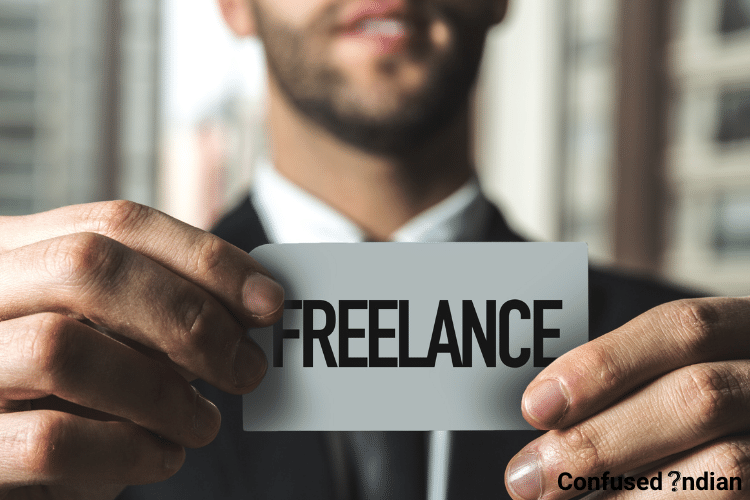 what does freelance mean