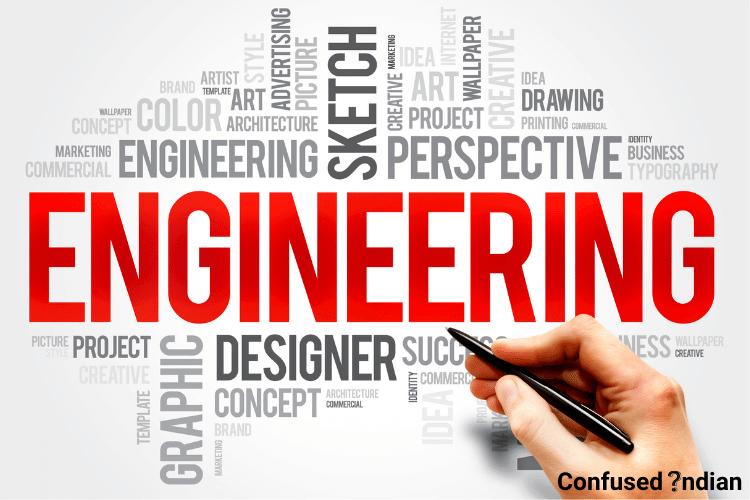 Engineer's Day 2020