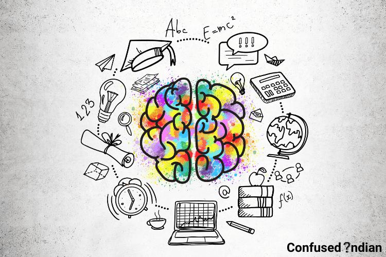 education startup ideas