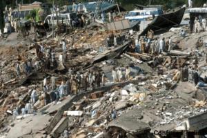 jammu and kashmir earthquake today