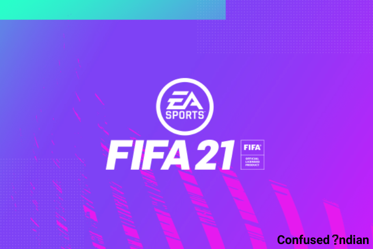 top 21 players in FIFA 21
