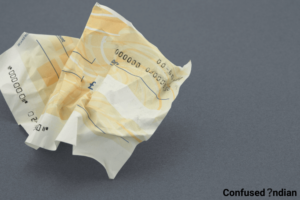 What Happens If A Check Bounces? Cheque Bounce Law, Penalty & Reasons