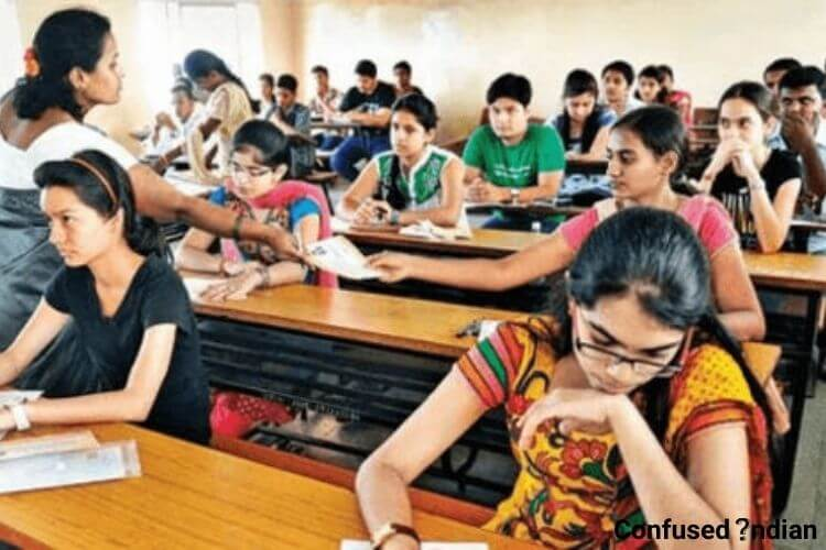 JEE advanced 2020 result announced