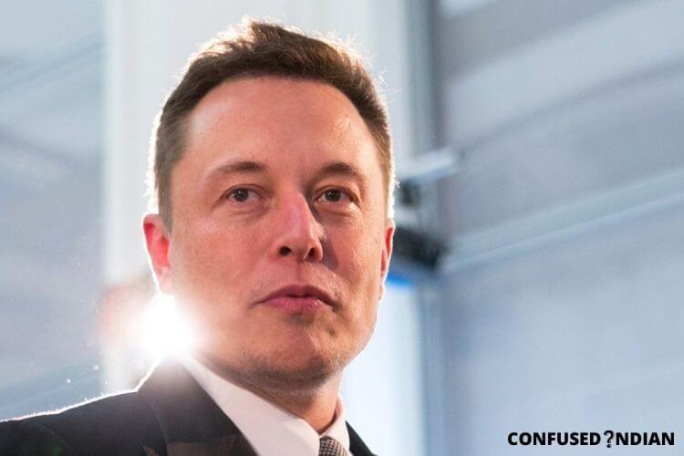 Elon Musk Becomes 3rd Richest Person In The World Overtaking Mark Zuckerberg