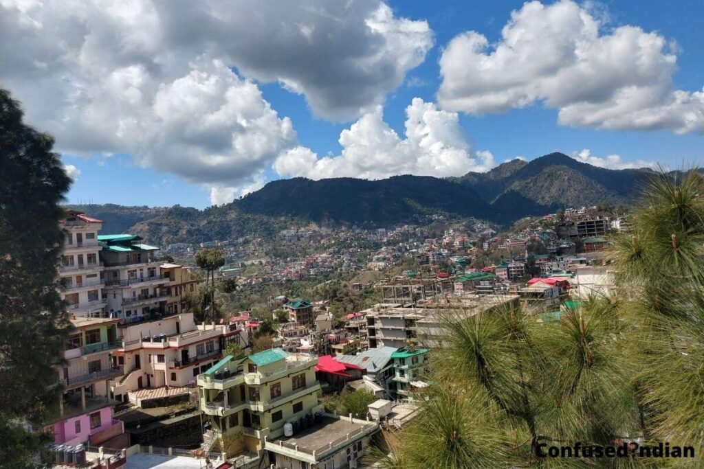 business ideas in Himachal Pradesh