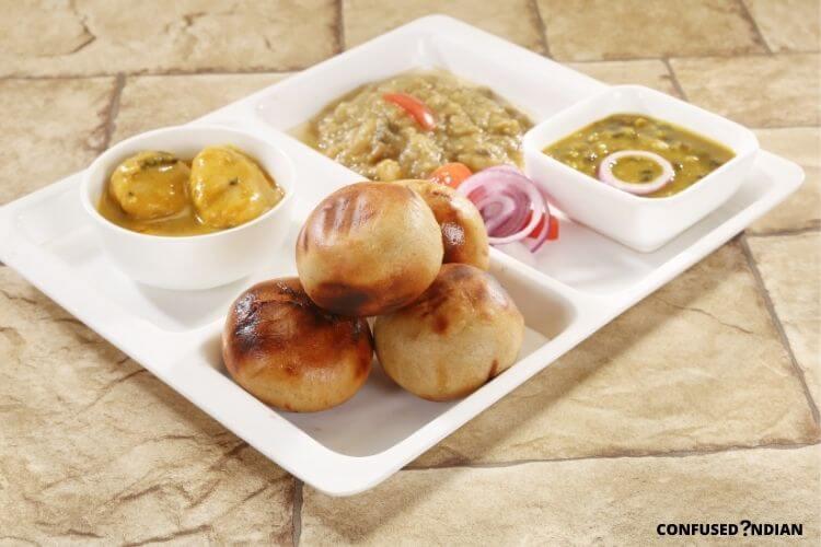 business ideas in bihar in hindi