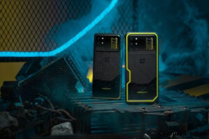 OnePlus 8T Cyberpunk 2077 Edition: Will It Be Launched In India?