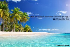 small business ideas in Andaman And Nicobar Islands in hindi