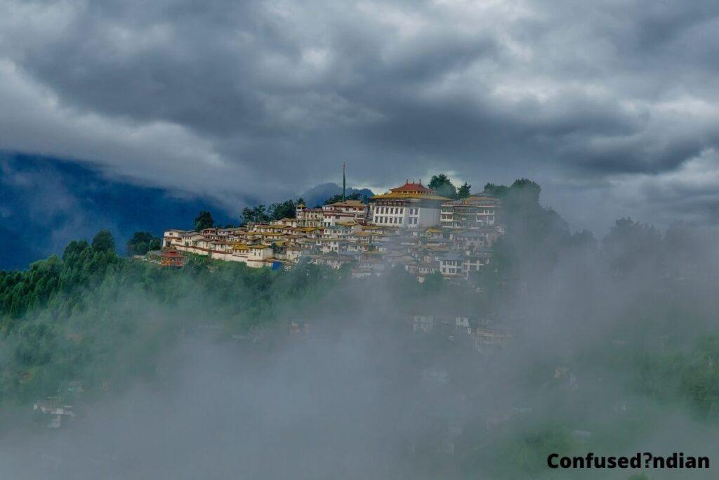 business ideas in arunachal pradesh