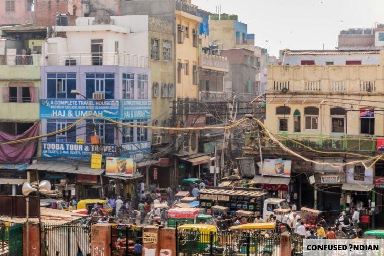 best business ideas in delhi