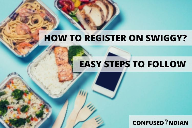 The Ultimate Guide on How to Register Restaurant on Swiggy?