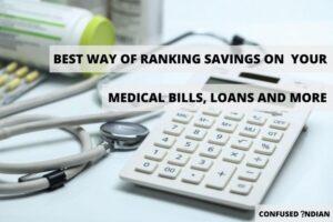 Best Way Of Raking Savings